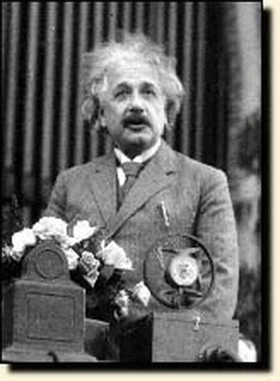 einstein biography nobel prize photos albert einstein
