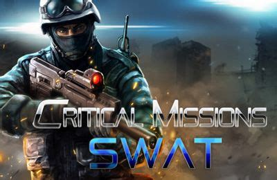 critical missions swat apk worldcraft ad free v2 7 1 apk gry anroid mania masamune74 chomikuj pl