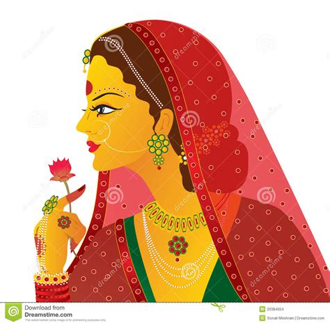 Wedding Vector Indian by Free Indian Wedding Vector Clipart 78