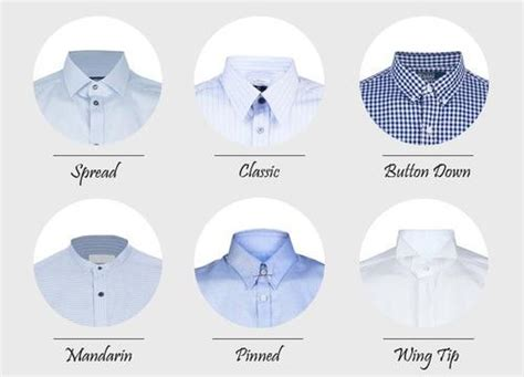 T Shirt Ahok White memahami macam macam baju kerja pria oleh usi saba