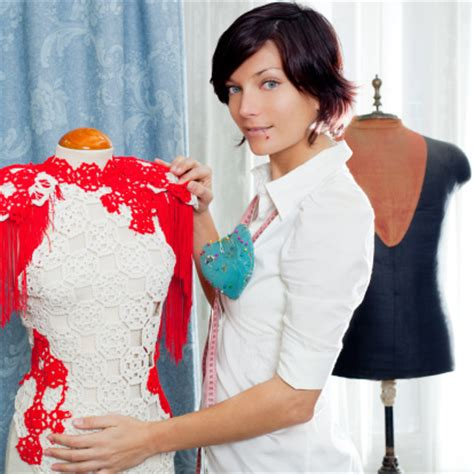 expert design clothing creative courses after 12th how about fashion design