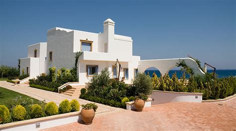 houses for sale in spain property for sale spain leading property group spain
