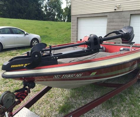 stratos new and used boats for sale in ohio - Used Stratos Boats For Sale In Ohio