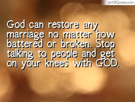 for your marriage experience god s greatest desires for you and your spouse books best 25 marriage prayer ideas on prayer for