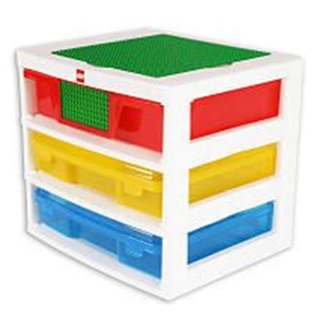 Lego 3 Drawer Workstation Tabletop Unit lego 3 drawer workstation tabletop unit kideas for