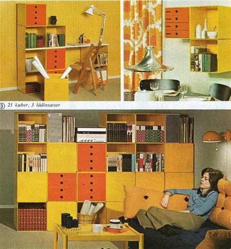 Ikea Torna Floor L by Cataloghi Ikea Vintage Il Post
