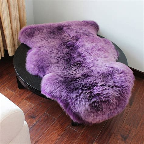 desk chair on wool rug washable fur fluffy wool 2 in 1 chair seat cover carpet