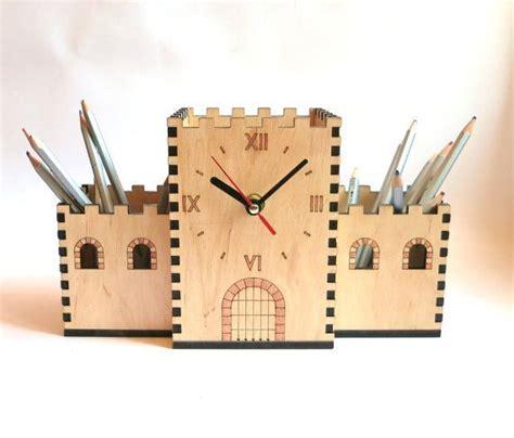 Wooden Soutern Grind 170 best laser cut desk accessories decorations images