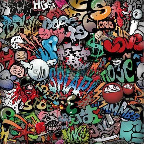 cartoon graffiti wallpaper in pictures just good dope graffiti 1 street art
