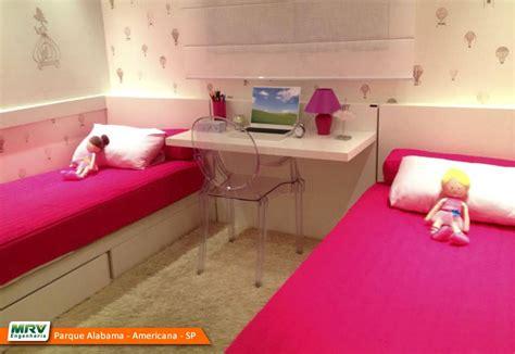 quartos decorados apartamentos pequenos apartamento decorado pequeno de 46m 178 fotos