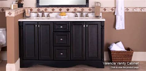 Home Depot Bathroom Vanity Cabinet by Bukit Home Interior And Exterior