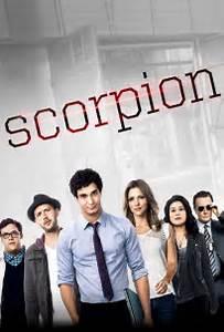 Assistir Scorpion 3ª Temporada Episódio 21 – Dublado Online