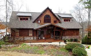 timber home plans timber frame house plan design with photos