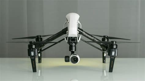 Drone Vidio shoot aerial like a pro mastering drone footage