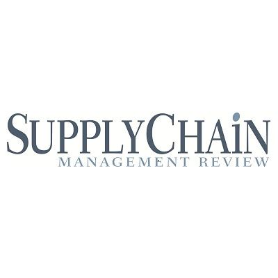 Mba Supply Chain Management Houston by Xchain2 Blockchain For Supply Chain And Logistics Forum