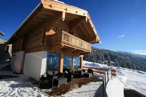 chalet alpen mieten exklusive chalets bei kitzb 252 hel h 252 ttenurlaub in