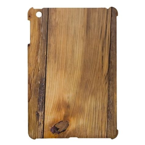 faux barn wood painting techniques 17 best images about faux on clinton n jie