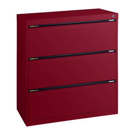 File Cabinets Outstanding 3 Drawer Lateral File Cabinet Discount Lateral File Cabinets
