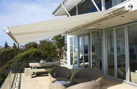 External Awnings Melbourne by Helio External Awnings Melbourne Prahran Awnings In