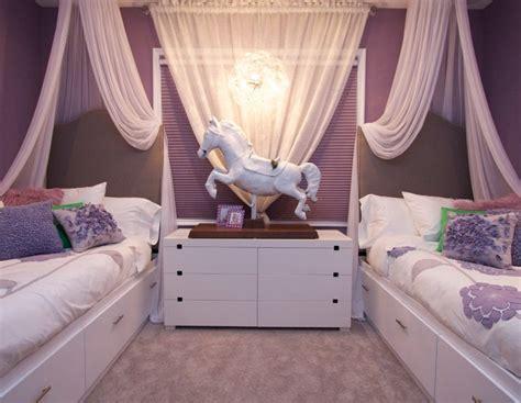 girls bedroom storage ideas robeson design girls bedroom decorating ideas and storage