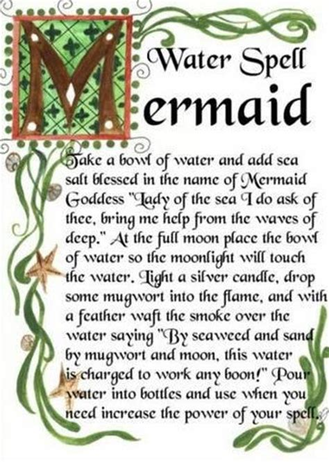 becoming madeleine a biography of the author of a wrinkle in time by granddaughters books 25 best ideas about mermaid spells on bound