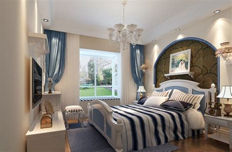 mediterranean style bedroom romantic master bedroom designs mediterranean interior