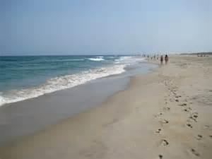 Comfort Suites Nags Head Nc Salvo Beach North Carolina Tripomatic
