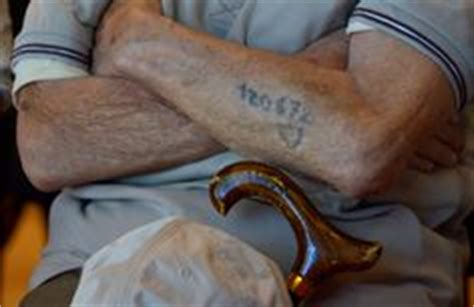 concentration c tattoo 1000 images about holocaust tattoos on