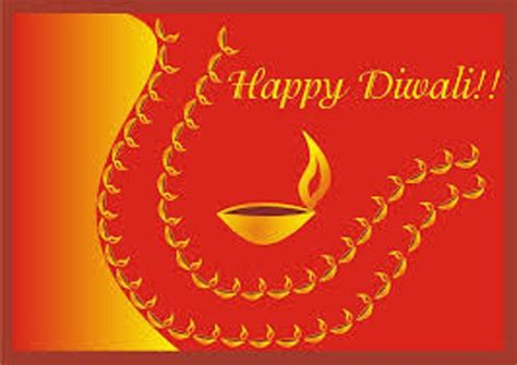 templates for diwali presentation happy diwali greetings messages in english hindi