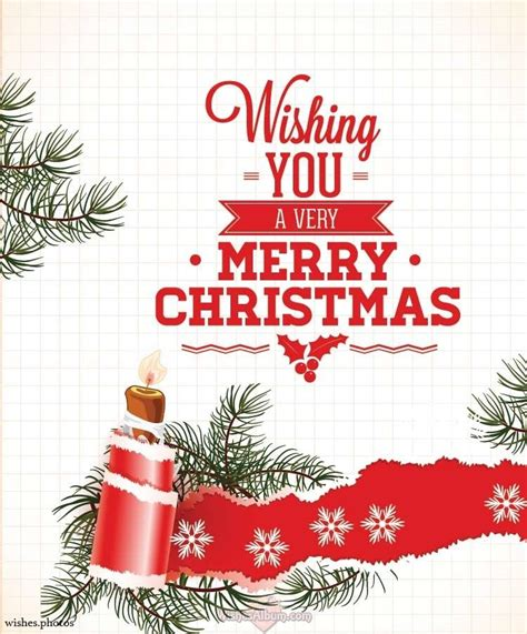 merry christmas wishes  messages  cool images  christmas  images merry