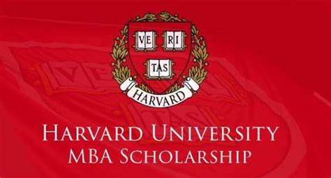Harvard Mba Scholarships For Canadian Students by 53 Best Scholarships Images On High School