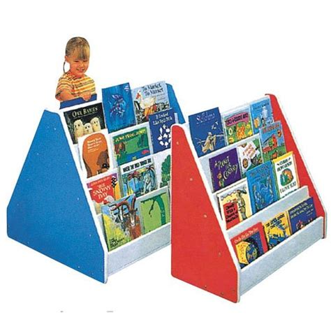 day items wholesale loyal wholesale daycare supplies buy wholesale daycare
