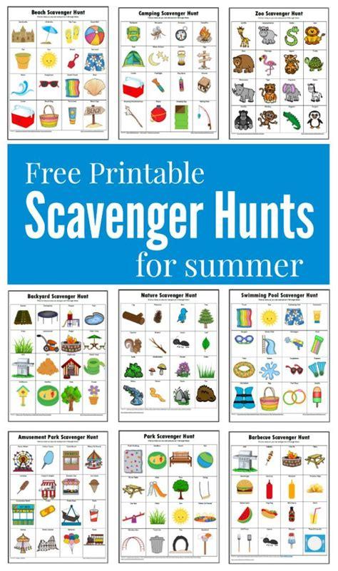 free printable montessori alphabet 1000 images about montessori free printables downloads