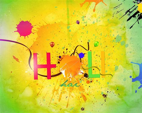 top 101 reviews holi desktop wallpapers holi mobile