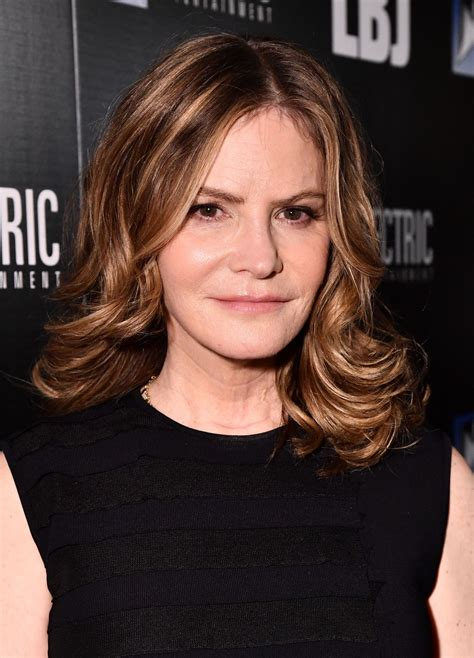 jennifer jason leigh jennifer jason leigh jennifer jason leigh quot lbj quot premiere in los angeles