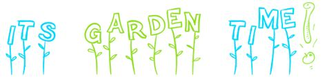 Dentist In Winter Garden - seeds have been planted garden 2014 brooklyn farm