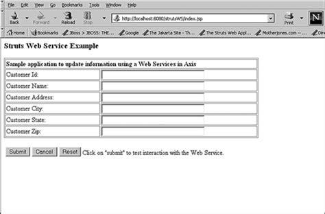 tutorial netbeans 8 pdf apache wicket tutorial pdf