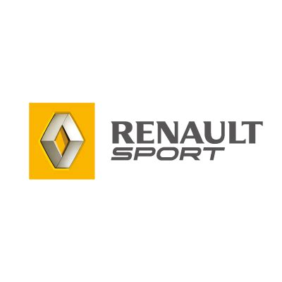 logo renault sport renault logos vector eps ai cdr svg free