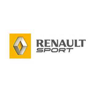 Renault Sport Logo Renault Logos In Vector Format Eps Ai Cdr Svg Free