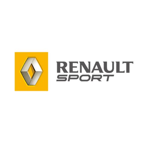 logo renault sport renault logos vector eps ai cdr svg free download