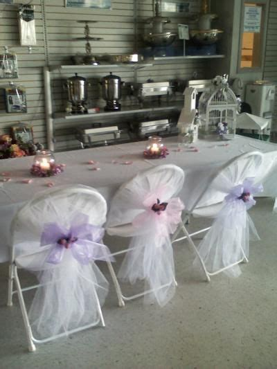 wedding chair cover ideas in 2019 sofia the first party