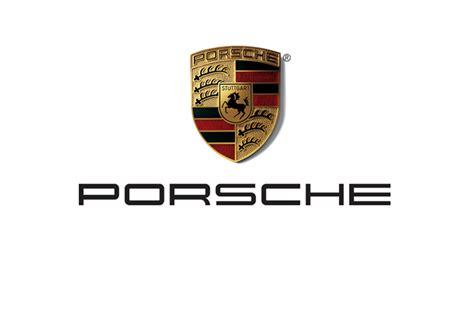 Porsche Careers by Porsche Careers Lounge