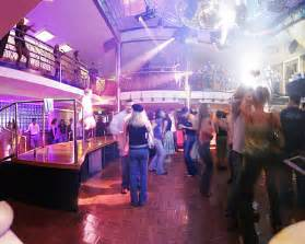 Tx Clubs Nightlife Best Nightlife In