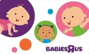 Babies R Us Gift Card Balance - best weekly baby toddler deals save online and in store