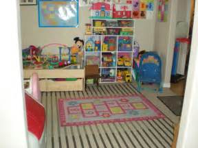 Small Home Daycare Ideas Can You Post Pics Of Your Daycare Setup Babycenter