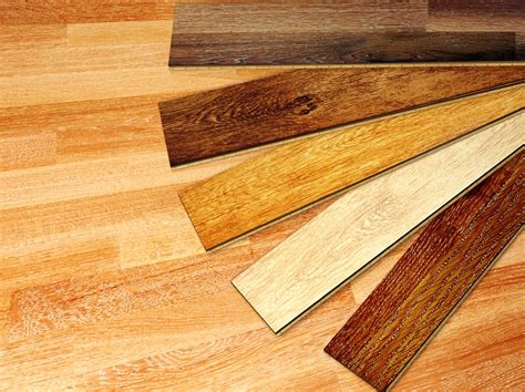 wood flooring trends you need to know about la carpet