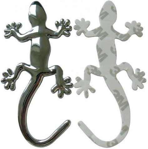 3d Aufkleber Gecko by Preisvergleich 3d Auto Aufkleber Gecko Gekko Gecho