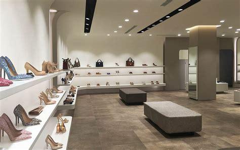 luxury ladies shoe shops boutique design ideas boutique store design retail shop interior