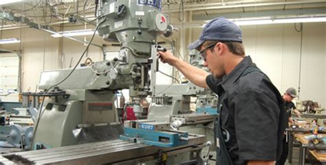precision machining technology broens engineering and parts manufacturing fully