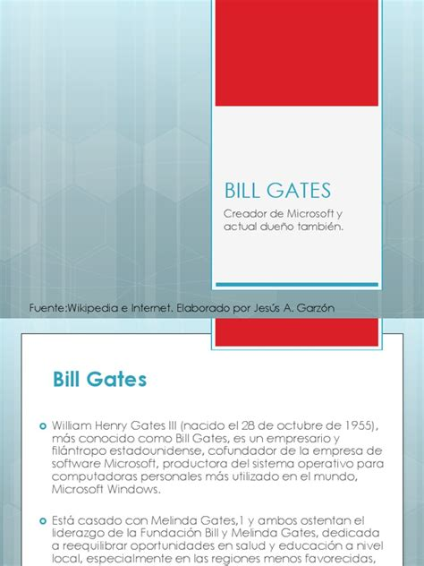 bill gates biography book pdf free download bill gates biografia
